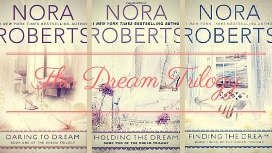 The Dream Trilogy
