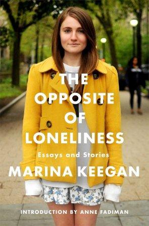 opposite-loneliness
