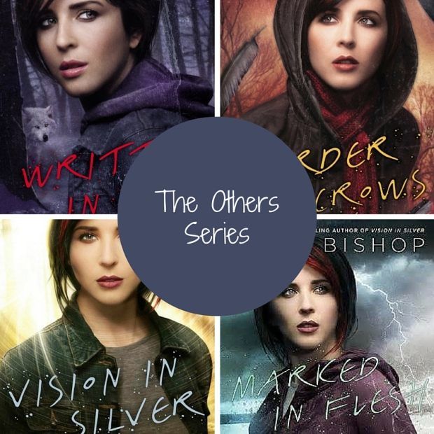 The Others Series